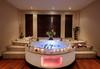 Crystal Sunrise Queen Luxury Resort & Spa - thumb 12