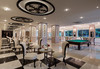 Crystal Sunrise Queen Luxury Resort & Spa - thumb 21