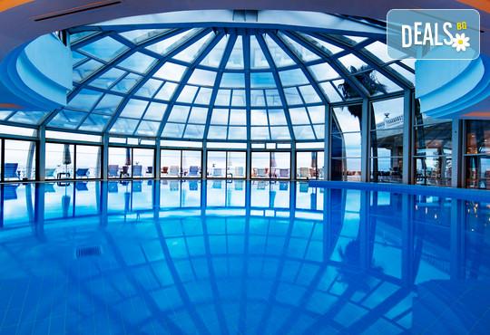 Crystal Sunrise Queen Luxury Resort & Spa 5* - снимка - 20