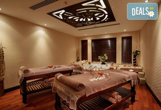 Crystal Sunrise Queen Luxury Resort & Spa 5* - снимка - 19