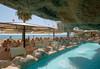 Crystal Sunrise Queen Luxury Resort & Spa - thumb 26