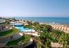 Crystal Sunrise Queen Luxury Resort & Spa - thumb 2