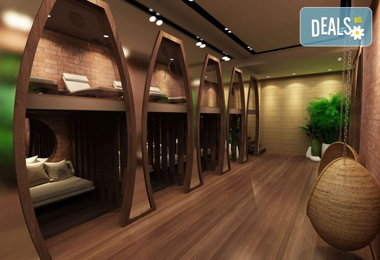Delphin Be Grand Resort 5* - снимка - 26
