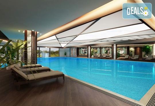 Delphin Be Grand Resort 5* - снимка - 23