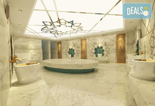 Delphin Be Grand Resort 5* - снимка - 28
