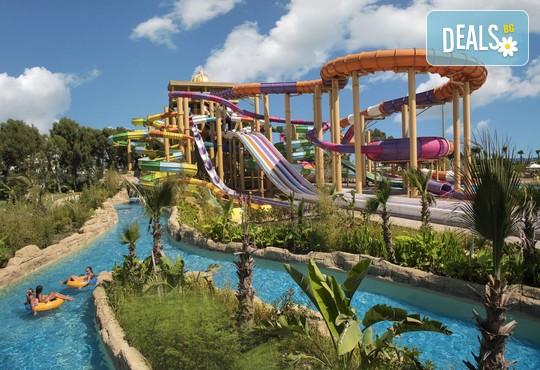 Delphin Be Grand Resort 5* - снимка - 38