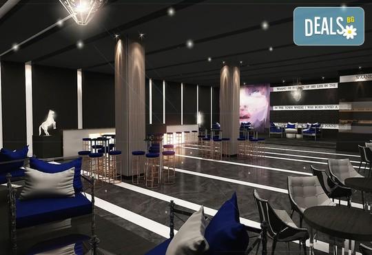 Delphin Be Grand Resort 5* - снимка - 22