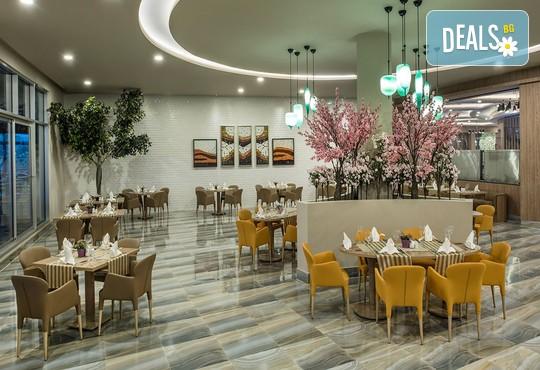 Delphin Be Grand Resort 5* - снимка - 12