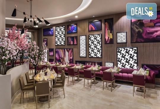Delphin Be Grand Resort 5* - снимка - 11