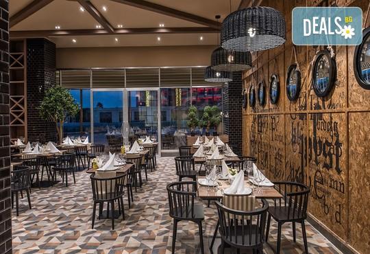 Delphin Be Grand Resort 5* - снимка - 14