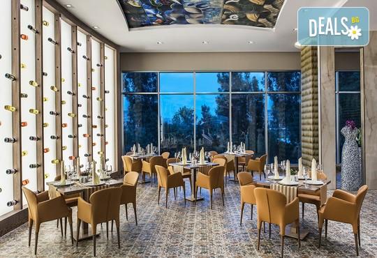 Delphin Be Grand Resort 5* - снимка - 16