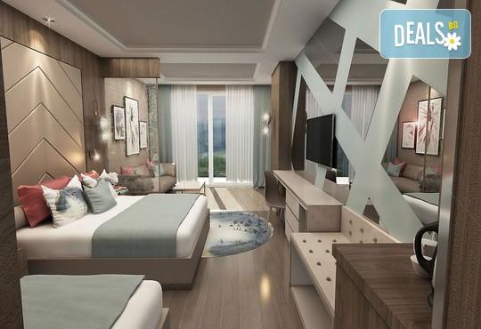 Delphin Be Grand Resort 5* - снимка - 6