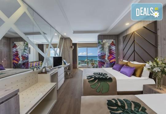 Delphin Be Grand Resort 5* - снимка - 8