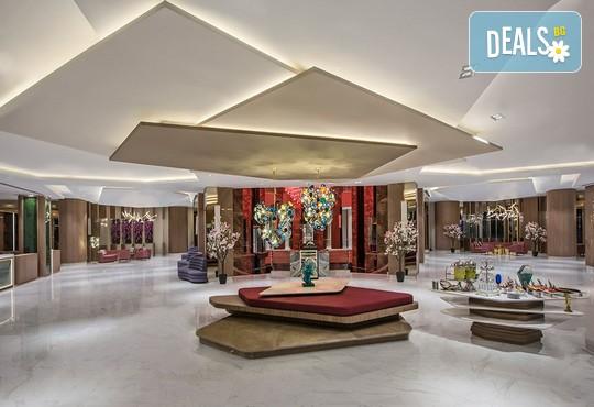 Delphin Be Grand Resort 5* - снимка - 25