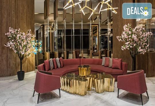 Delphin Be Grand Resort 5* - снимка - 18