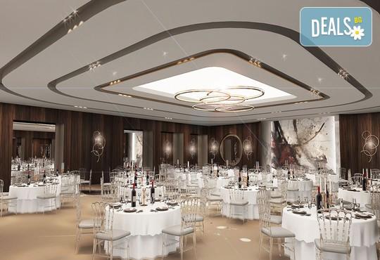 Delphin Be Grand Resort 5* - снимка - 17