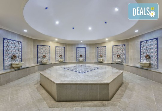 Delphin Deluxe Resort 5* - снимка - 17