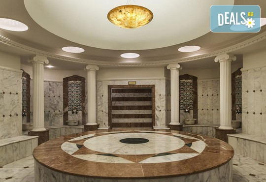 Delphin Palace Hotel 5* - снимка - 16