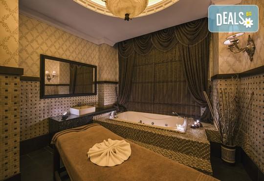 Delphin Palace Hotel 5* - снимка - 15