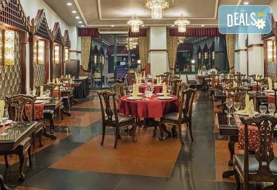 Delphin Palace Hotel 5* - снимка - 11