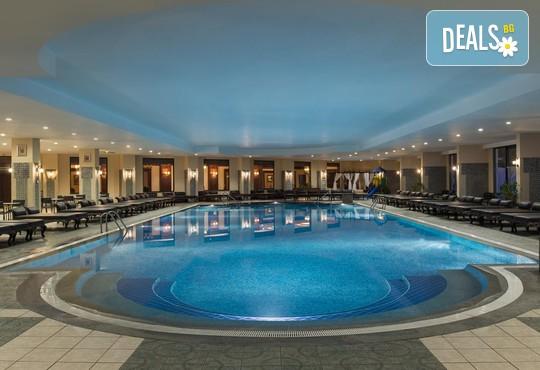 Delphin Palace Hotel 5* - снимка - 13