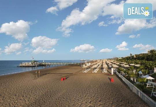 Delphin Palace Hotel 5* - снимка - 24