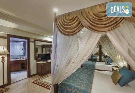 Delphin Palace Hotel 5* - снимка - 7