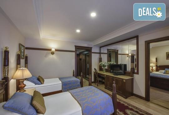 Delphin Palace Hotel 5* - снимка - 5