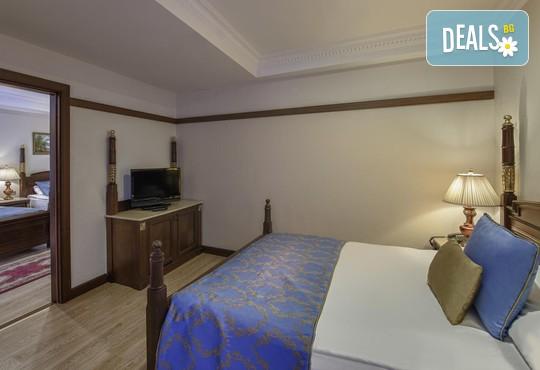 Delphin Palace Hotel 5* - снимка - 6