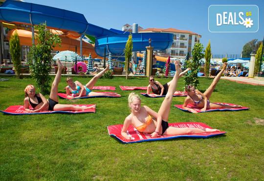 Eftalia Aqua Resort 5* - снимка - 22
