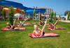 Eftalia Aqua Resort - thumb 22