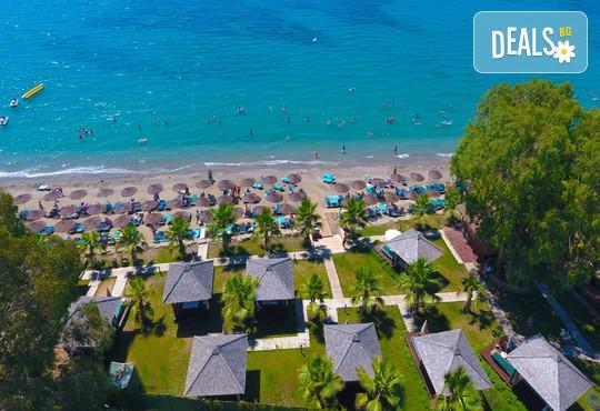 Eftalia Aqua Resort 5* - снимка - 28