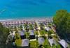 Eftalia Aqua Resort - thumb 28