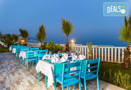 Eftalia Aqua Resort 5* - снимка - 24
