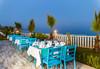 Eftalia Aqua Resort - thumb 24