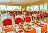 Eftalia Aqua Resort - thumb 10