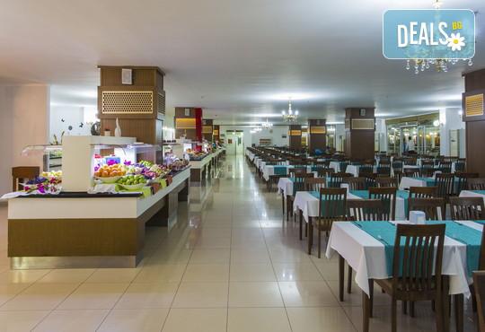 Eftalia Aqua Resort 5* - снимка - 11