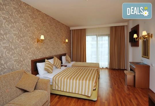 Eftalia Aqua Resort 5* - снимка - 4
