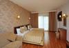 Eftalia Aqua Resort - thumb 4