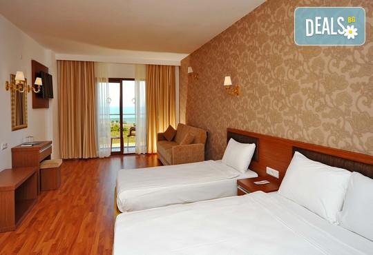 Eftalia Aqua Resort 5* - снимка - 7
