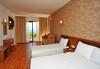 Eftalia Aqua Resort - thumb 7