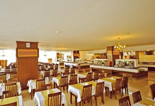 Eftalia Aqua Resort 5* - снимка - 9