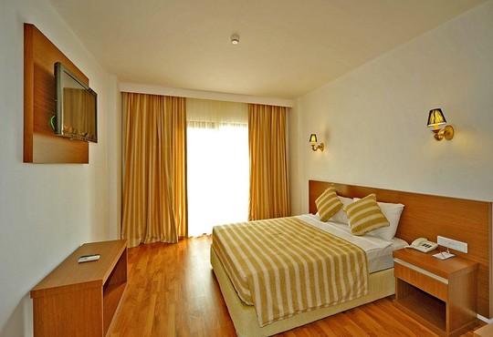 Eftalia Aqua Resort 5* - снимка - 5