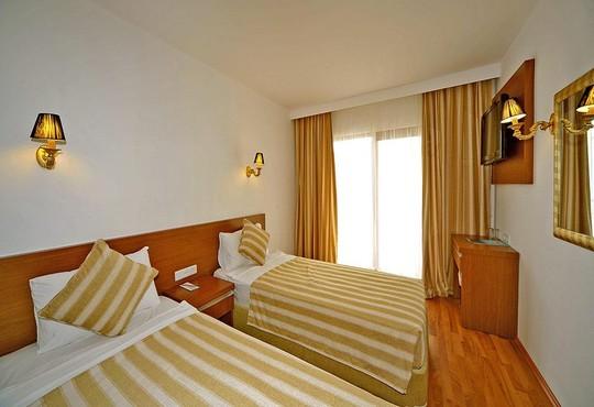 Eftalia Aqua Resort 5* - снимка - 6