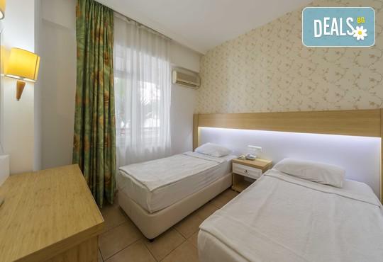 Eftalia Aytur Hotel 3* - снимка - 5