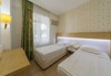 Eftalia Aytur Hotel - thumb 5