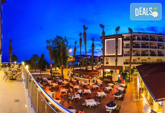 Eftalia Aytur Hotel 3* - снимка - 28
