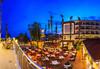 Eftalia Aytur Hotel - thumb 28
