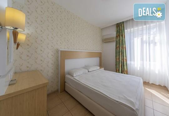 Eftalia Aytur Hotel 3* - снимка - 4