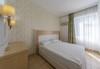 Eftalia Aytur Hotel - thumb 4